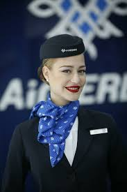 best 25 air serbia ideas on pinterest flight attendant course