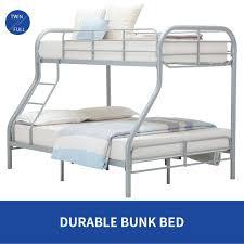 Metal Bunk Bed Ladder Best 25 Bunk Bed Ladder Ideas On Pinterest Bunk Bed Mattress