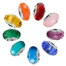murano glass bead pandora bracelet images Add bright colors to your bracelet with pandora 39 s beautiful murano jpg