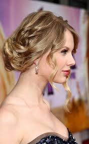 sensuous taylor swift womens hairstyles 2014 women u0027s hairstyles