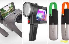 new technology gadgets 2016 6 new gadgets every tech lover needs to know about