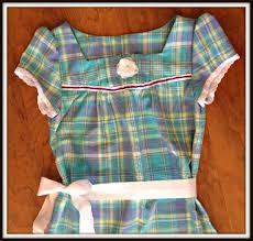 designer ribbon dress designer quality using ribbon may arts