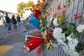 ship flowers oakland the ghost ship missing were creative and