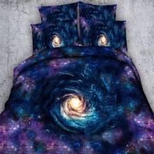 Purple Coverlets Popular Purple Twin Bedspread Buy Cheap Purple Twin Bedspread Lots