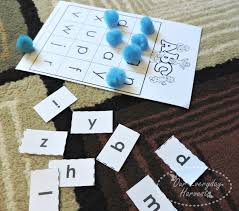 handy printables to supplement our preschool lessons super
