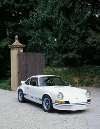 lowered porsche 911 1973 porsche carrera rs 2 7 u2013 the ultimate classic 911 heacock