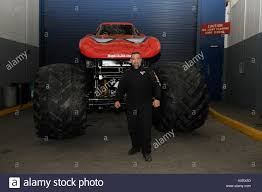 how long is the monster truck show spider man with driver at the monster jam the monster jam monster