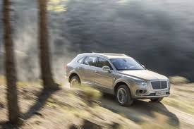 bentley bentayga silver bentley bentayga w12 the high life mark gp gallivan pulse