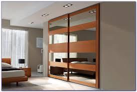 Bedroom Closet Sliding Doors Sliding Doors For Bedroom Internetunblock Us Internetunblock Us