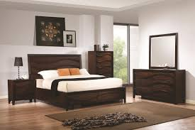 Mission Style Bedroom Furniture Sets Brown Wood California King Size Bed Steal A Sofa Furniture