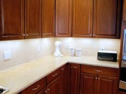 Kitchen Cabinet Undermount Lighting by New Home Project Under Cabinet Lighting Pegasus Lighting Blog