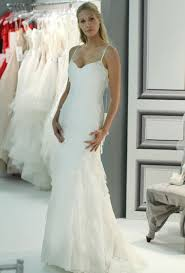 cymbeline wedding dresses cymbeline 2012 bridal collection the fashionbrides