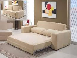 Comfortable Sofa Sleepers by Ansugallery Com Sleeper Sofa Design