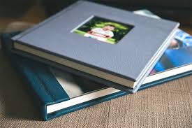 kids photo albums 5 ways to create a diy photo album for your kids fizara diy