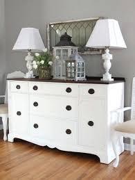 dining room dresser modern bests bed oak ideas flashbuzz info