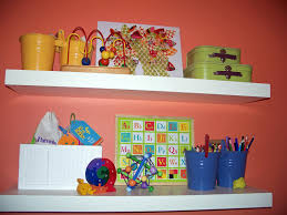 Kids Playroom by The Kids Playroom Then And Now