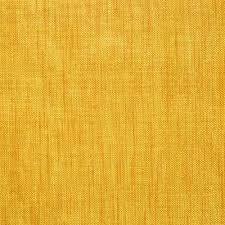 Painting Over Textured Wallpaper - 94 best paint colors images on pinterest colors paint colors