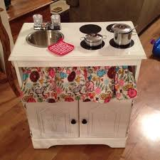 194 best diy kids play kitchens images on pinterest play