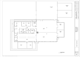 sheetsvip the bank nightclub bellagio bank floor plan crtable