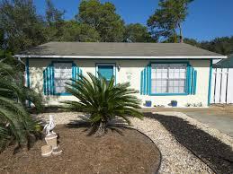 beachin u0027 bungalow bungalow panama city beach fl booking com