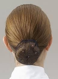 hair nets for buns showquest showquest swarovski bun net color swarovski