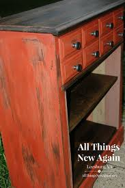 How To Turn A Dresser Into A Bookshelf How To Turn An Ordinary Chest Of Drawers Into A Rustic Bookcase