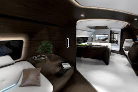 lufthansa vip private jet hypebeast