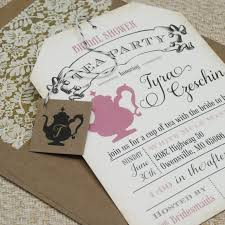 wedding invitations atlanta wordings letterpress wedding invitations atlanta as well as