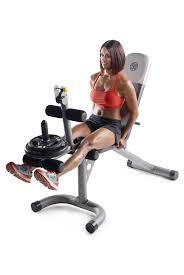 169 best workout equipment images on pinterest workout equipment