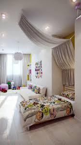 wohnideen kinderzimmer wandgestaltung funvit babyzimmer einrichten ideen