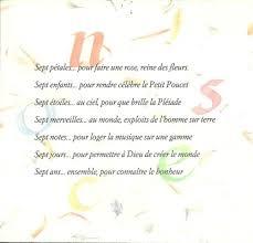 texte 50 ans de mariage noces d or dame mauve princesse hotzenplotz