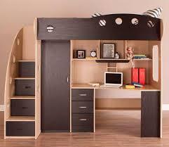 Jysk Storage Ottoman Bedroom Furniture Furniture Jysk Canada