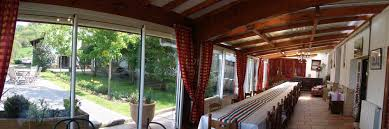 chambre et table d hote pays basque chambres d hotes ithurburia michel ourtiague pays