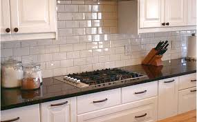 cabinet refreshing kitchen cabinet pulls lowes favored kitchen cabinet refreshing kitchen cabinet pulls lowes favored kitchen cabinet handles canada illustrious kitchen cabinet handle