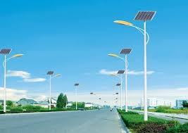 solar panel street lights solar electrical technologies