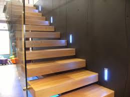 escalier design bois metal fabrication d escaliers saint hilaire de riez escaliers mousseau