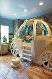 themed toddler beds themed toddler beds kids beach style with attic room traditional
