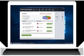 avg driver updater full version download avg driver updater v2 3 0 afterdawn software downloads