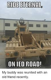 Meme Generator Download - ride eternal on ied road download meme generator from http