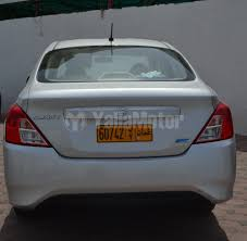 new nissan 2016 nissan sunny 1 5 sl 2016 car for sale in muscat