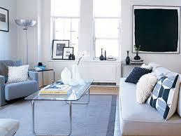 ideas 51 enchanting studio apartment decor white curtains
