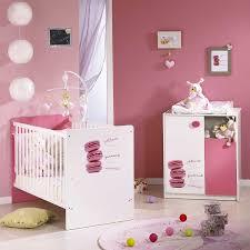 chambre bebe fille pas cher meilleur de deco chambre bebe galerie avec chambre bébé fille pas