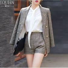 st hane bureau afbeeldingsresultaat voor business casual shorts clothing