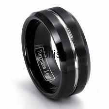 cheap mens wedding rings 50 lovely image of top mens wedding bands wedding design concept