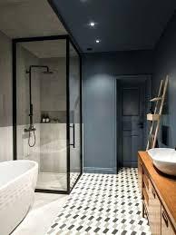 modern bathroom remodel ideas contemporary bathroom remodel ideas modern bathroom remodel designs