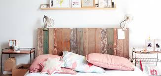 deco chambre tete de lit déco de chambre 20 têtes de lit qui nous inspirent madame figaro