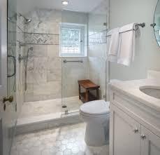 small bathroom decor ideas looking small bathroom decor ideas pictures 16 craftsman drive