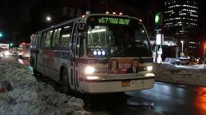 mta bus co ex nycta 1999 nova rts 06 t80 206 5175 on the q67