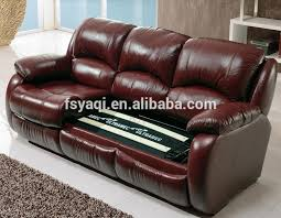 Used Leather Sofa Used Leather Sofa Suppliers And Manufacturers - Home and leisure furniture