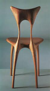 Wooden Furniture Design 2017 Best 20 Wooden Chairs Ideas On Pinterest Wooden Garden Chairs